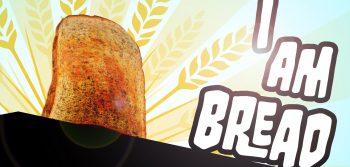 Make Money, Bake Bread