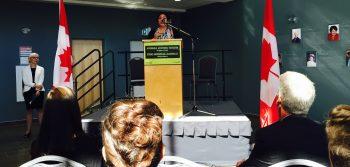 Liberals' 2016 budget investments to affect 11,000 Nova Scotian students