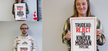 Why Divest Dal opposes Kinder Morgan