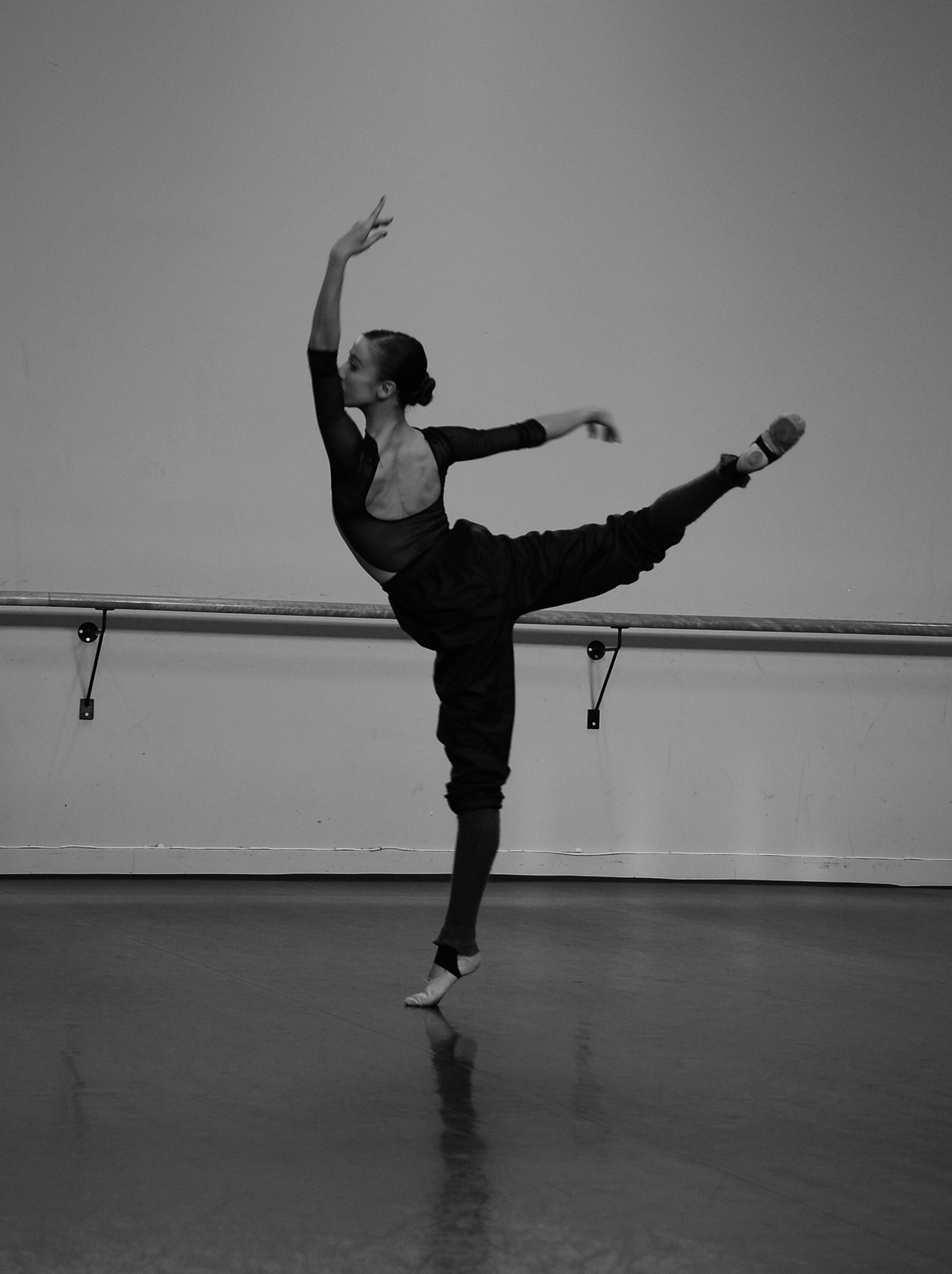 dance appreciation essay Read this essay on dance appreciation come browse our large digital warehouse of free sample essays get the knowledge you need in order to pass your classes and more only at termpaperwarehousecom.