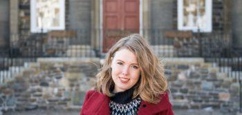 Women's Rep: Katie Douglas