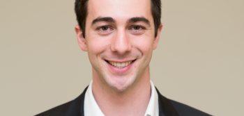 BOG representative: Jeremy Ryant