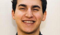 Faculty of Engineering Rep: Yazan Khader