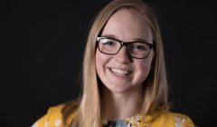 Faces of mental health: Laura Lowe