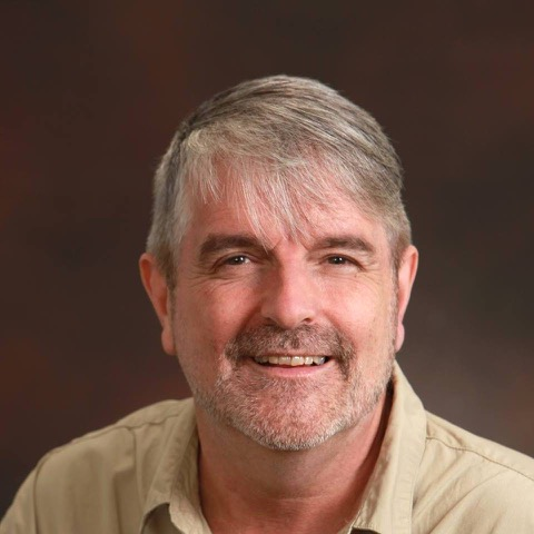 Glenn Walton tuition talk: Free for NSCC