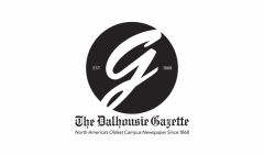 Want to work for The Gazette?