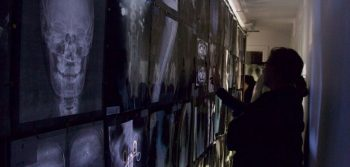 Nocturne: Art at Night, creating wonder and awe