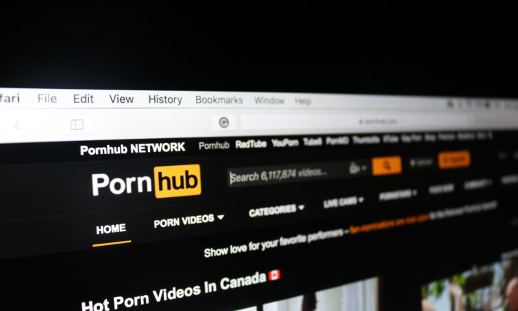 10 porn moves that don't work