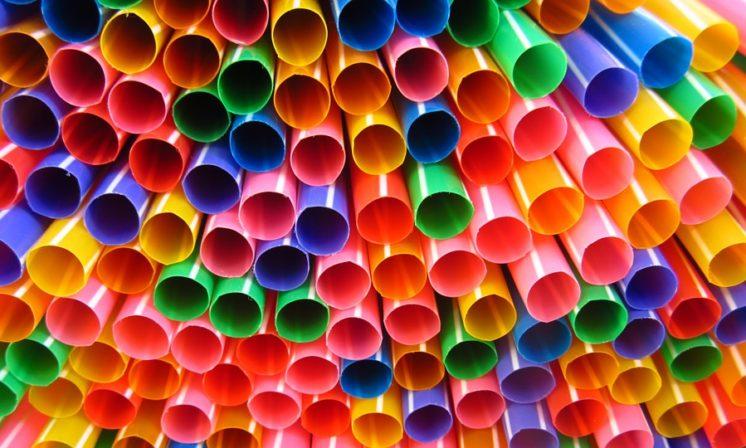 Cata-straw-phe!