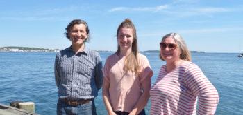 Ecojustice for Halifax