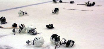 How to be an Ottawa Senators fan right now
