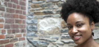 Africville: the untold story through a poet's eyes