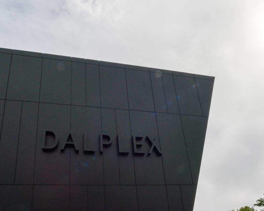 Dalplex