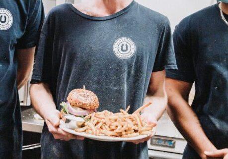 Burger Week1_JamesMacLean