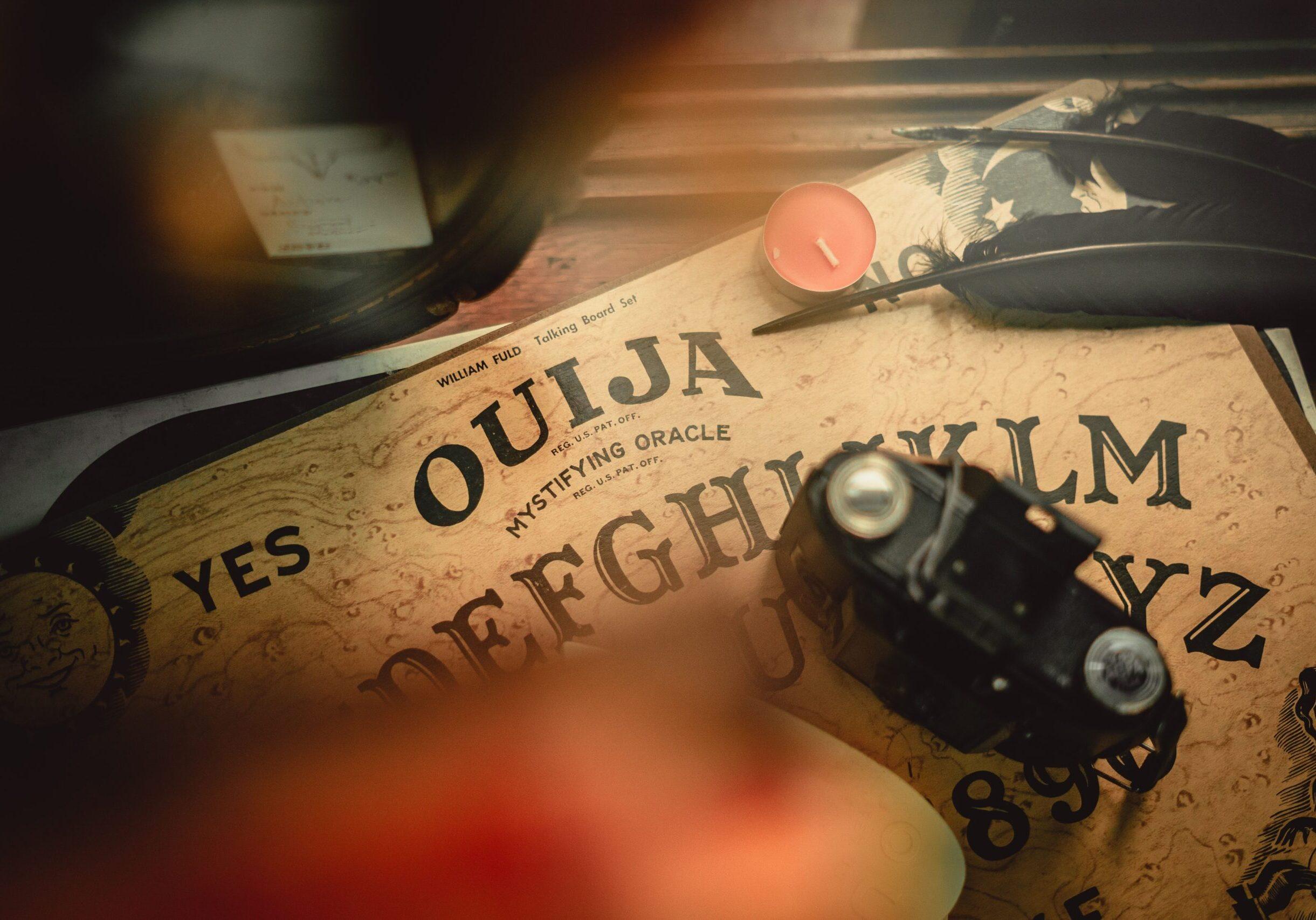 OuijaBoard_JoshOlalde