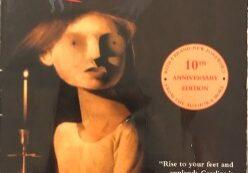 Spookybooks2_ShirleyMeisels
