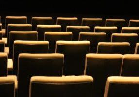 Theatre_stock