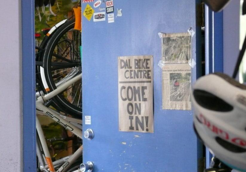 bike-centre_Adam Inniss (1)