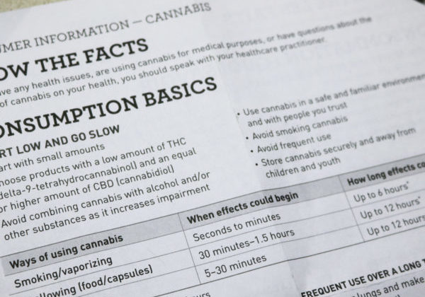 cannabis hipocrisy_Chris Stoodley