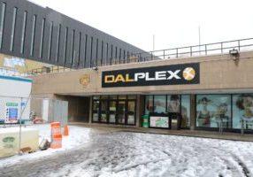 dalplex by chris stoodley-3_preview